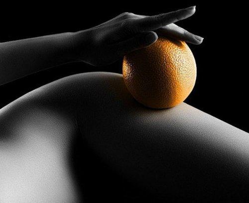 eroticheskiy-massazhniy-salon-apelsin